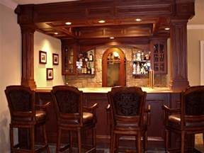home bar interior interior entrancing home bar ideas design with small wooden table set black and with best