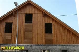 Fassade Mit Lärchenholz Verkleiden : altes gem uer und neue fassade s gewerk holzhandel ~ Lizthompson.info Haus und Dekorationen