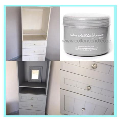 Cotton Cupboard by Cotton Candi Your Craft Stationery And Creative