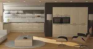 Wren Kitchens - Interior Design Inspiration Eva Designs