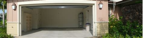 garage door wont garage door won t garage door guidance