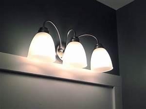 Vintage Light Bulbs Home Depot 8 Best Images About Home Depot Bathroom Light Fixture On