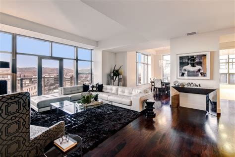 The Carlyle Residences Unveils Latest Designer Model, The ...