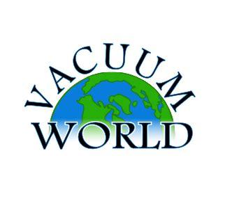 electrolux  bag clinic vacuum bags vacuum world