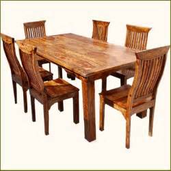 cheap tables and chairs for rent kitchen inspiring wooden kitchen table and chairs light