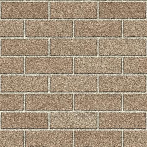3d Wallpaper Texture Seamless by Paper Backgrounds Seamless Yellow Brown Calais Brick