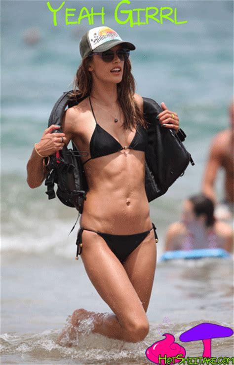 gif bikini bikini gif find share on giphy