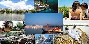 honeymoon packages in india india wedding palace With honeymoon packages from india