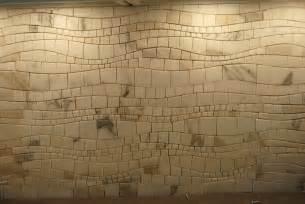glass tile designs for kitchen backsplash gallery of tuscany
