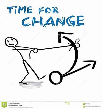 Change Clipart Something Alter English Pledge Keywords