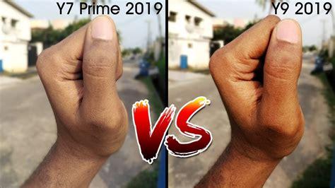 huawei    huawei  prime  camera comparison