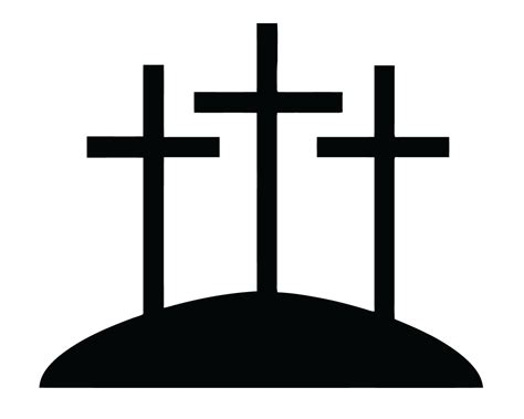 crosses clipart clipground