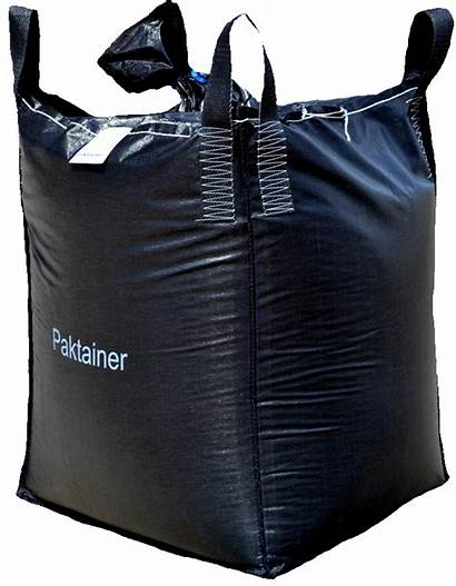 Bag Bags Sekker Standarde Standard