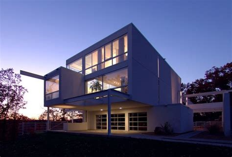 Post Modern House Plans by Traditional House Plans Modern House Plans Post Modern