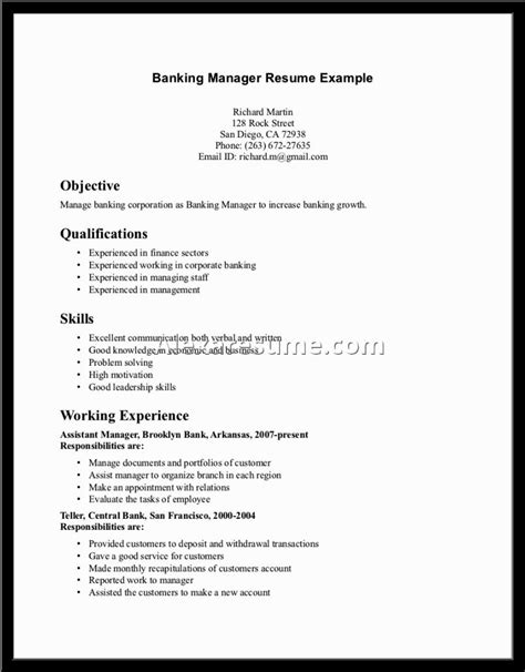 personal skills for a resume exlesalexa document