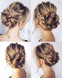 bridal hairstyles for long hair updo best 25+ wedding hair
