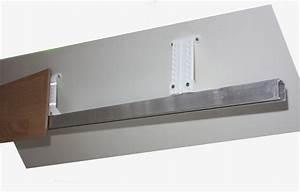 Schiebetüren Für Dachschrägen : wandbefestigungswinkel inclinofix 904 flexibel f r die montage an dachschr gen ~ Sanjose-hotels-ca.com Haus und Dekorationen