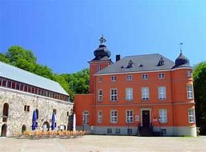 Burg Wissem Troisdorf : troisdorf kreisstadt im rhein sieg kreis in nordrhein westfalen stadtinformation ~ Indierocktalk.com Haus und Dekorationen