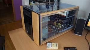Pc Gehäuse Selber Bauen Plexiglas : pc geh use im eigenbau scratchbook ~ A.2002-acura-tl-radio.info Haus und Dekorationen