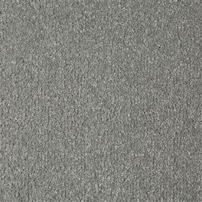 Sensation Cormar Carpets Exeter Fitter Flooring Carpet
