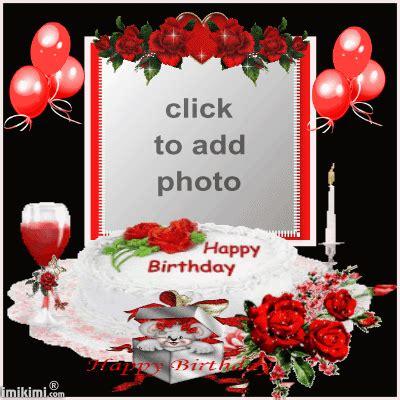 happy birthday  love gif  gif images