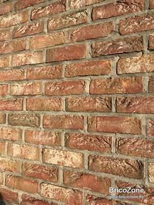Humidité Mur Extérieur : impressionnant probleme d humidite mur interieur 9 ~ Premium-room.com Idées de Décoration