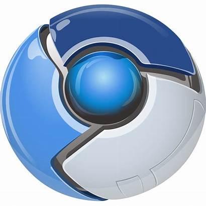 Chrome Google Chromium Wikipedia Wikimedia Commons