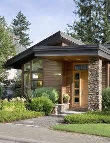 beautiful small house front porch designs modny nowoczesny i mały dom 20 pomysł 243 w