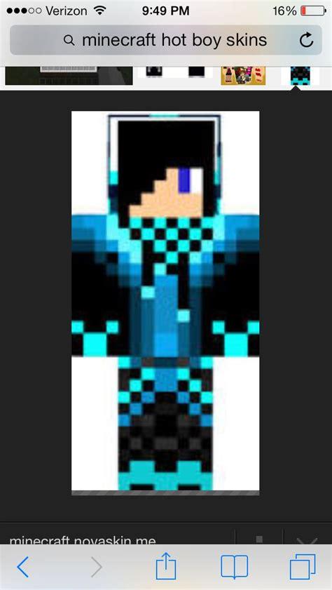 images  minecraft skins  pinterest