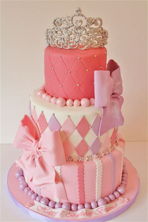 birthday cakes  jersey princess tiara custom cakes