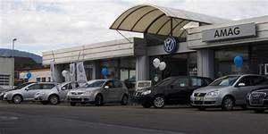 Garage Specialiste Audi : garage audi vw skoda bulle r paration voiture auto2day ~ Gottalentnigeria.com Avis de Voitures