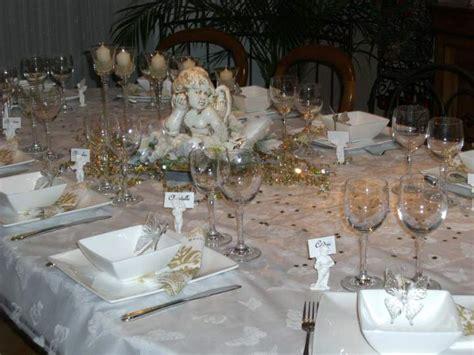 Decoration De Table Pour Noel Quelques Id 233 Es De D 233 Corations De Tables Pour No 235 L