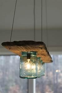 42 herrliche ideen f r landhaus deko for Rustikale leuchten landhaus