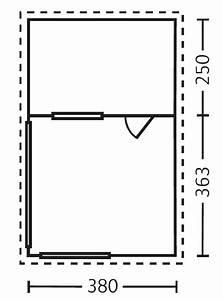 Holzfenster Selber Bauen Pdf : gartenhaus skanholz alicante terrassenhaus holzhaus mit fenster einzelt r gartenhaus aus ~ Pilothousefishingboats.com Haus und Dekorationen