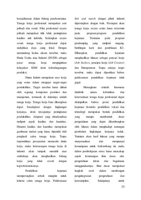Artikel Jurnal Aksata 1