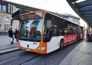 Bus Mannheim Berlin : mannheim fotos 3 bus ~ Markanthonyermac.com Haus und Dekorationen