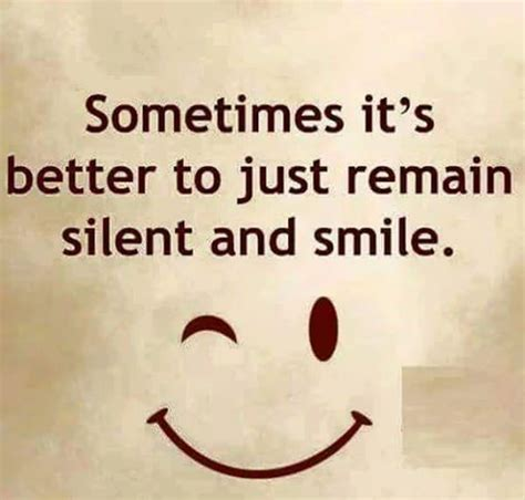 Quotes About Smiles 103 Beautiful Smile Quotes To Keep You Happy And Smiling