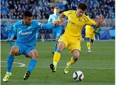 SPARTA PRAGA – FK ROSTOV PREDICTION 23012017 – Soccer