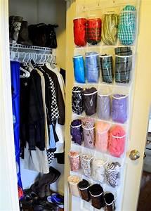 Fotos Aufbewahren Ideen : 21 clever shoe organizer ideas for organizing your home ~ Frokenaadalensverden.com Haus und Dekorationen