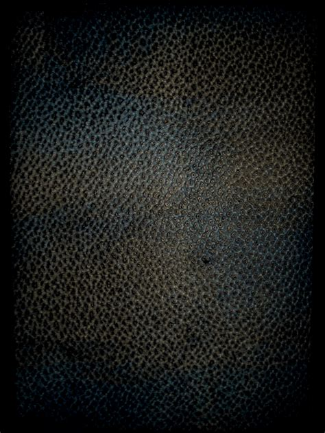 Black Leather Background Black Leather Texture Background Leather Background