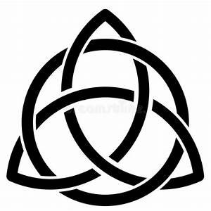 Symboles De Protection Celtique : symbole celtique sur le blanc illustration de vecteur illustration du celtique vecteur 82168265 ~ Dode.kayakingforconservation.com Idées de Décoration