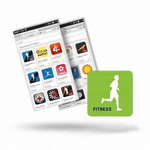 Mein Debitel Rechnung : windows phone app mobilcom debitel ~ Themetempest.com Abrechnung