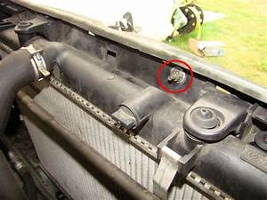 Radiateur De Chauffage 206 : radiateur schema chauffage changement condenseur clim 407 ~ Medecine-chirurgie-esthetiques.com Avis de Voitures