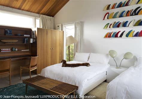 idee deco chambre contemporaine beau deco chambre contemporaine avec chambre deco