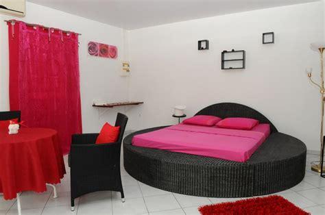 la chambre nuptiale suite nuptiale ferme edmé zulemaro
