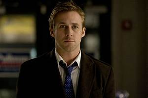 The Ides of March Picture 28