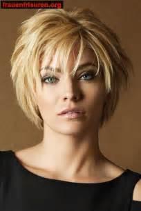 Weibliche Frisuren Halblang Picture