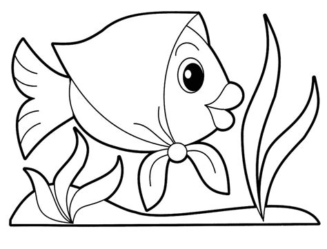 animals coloring pages  coloring pages