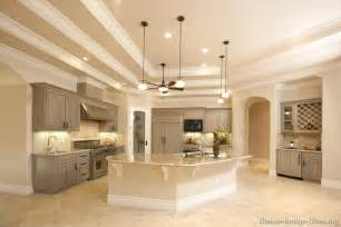 kitchen ideas grey pictures of kitchens traditional gray kitchen cabinets kitchen 3