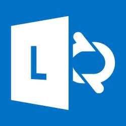 application lync 2013 computer help documents oregon state